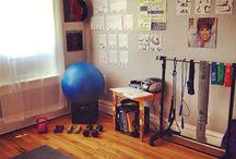 Training | Facilities