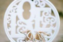 l a u r e l & r o s e | r e a l | i n d i a n | w e d d i n g / Laurel & Rose Real Weddings