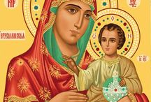 holy icon design studio / We are doing visual design everything about the sacred icons.We are producing solutions about; Silk screen printing, digital printing,transfer printing, laser processing, color separation,mold design and more.