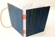 Buku sketsa