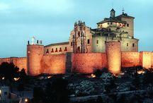Vera Cruz Murcia