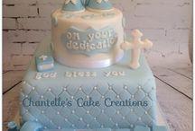 Cakes tematics