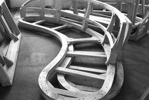 estructuras para tapizeria