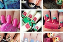 Nailss<3