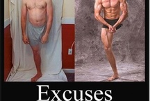Motivating pictures