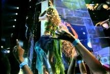 Performances!!!