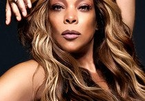 Wendy Williams / How You Do'in / by Lisa L