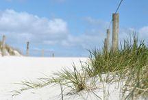 Luxe vakantie Friesland / Heerlijk veel ruimte en comfort.
