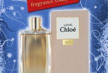 Fragrancenet.com Wish List  / My wish list for 2013