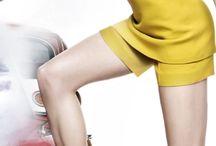 női ruhák (clothes)