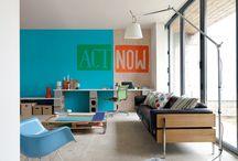 deco salon / inspirations pour décorer votre salon #decosalon #salon #decorationsalon