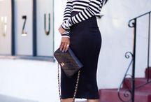 Pasion for fashion