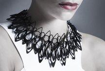 3d print jewelery