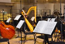 500 Professional Music Loops