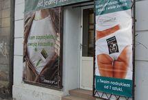 Nasze biuro na Traugutta 135 we Wrocławiu / Przedstawiamy naszą nową siedzibę we Wrocławiu.