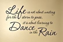 Beautiful Quotes / Some quotes can really change our point of view...Some quotes can really change our lives!