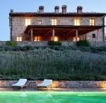 HOLIDAYS 2015 / The most beautiful place to spend a wonderful holiday in among the closest friends, family in 2015! June - July  Principina 2015 - 18-31 July 2015