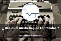 Vídeos de Marketing Digital y Redes Sociales / Vídeos de Marketing Digital y Redes Sociales