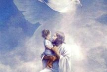 CHILDREN IN HEAVEN