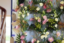 &LISIANTHUS / A beautiful flower for vases and bouquets!