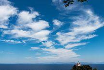 Samos 2017 / travel samos greece