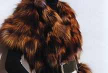 Furs / All things furry