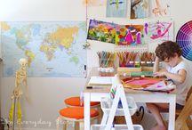 Homeschool Studio