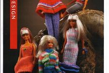 Barbie boetiqe