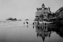 History ~ San Francisco