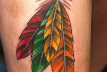 Max Chaney / Max Chaney - Roselle Tattoo Co, Roselle IL 630.529.2013