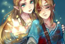 Beautiful Link shit