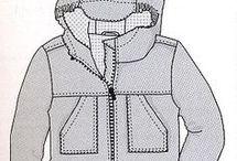 мк куртки