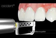 Zahnarzt Behandlung