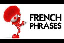 ♡ French ♡