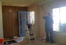 ACS Housekeeping services in Vadodara