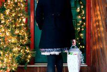 .:Waiting for christmas:.