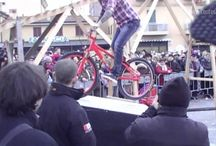 Vittorio Brumotti(e-mail agenzia.rudypizzuti@libero.it ) / Vittorio Brumotti(e-mail agenzia.rudypizzuti@libero.it )