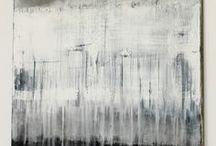 Schilderij/lijsten
