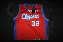 Vipallstar.com - New Swingman Jersey,Authentic jerseys,NBA All-Star Game Jersey