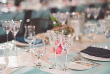 wedding / who needs a weddingplanner anyway? / by Lisanne Lentink