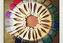 Decor, Design & Color