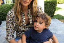 Toddler Time / by Molly Sims