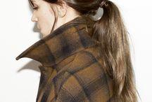 Hair glorious hair (ponies)