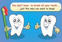 Hilarious Dental Jokes / #Dental#Fun#Jokes