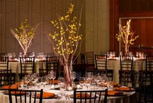 Wedding | Receptions / Celebrate your special moments in our stunning wedding venues in downtown Greenville, South Carolina. Our sophisticated hotel features 35,000 square feet of magnificent event space for wedding ceremonies, receptions and festivities. We ensure your day is everything you imagined.