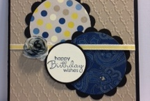 Sew-amazing projects!!! / by Evette Neal