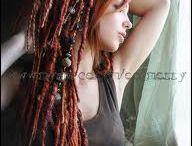 i want that hair