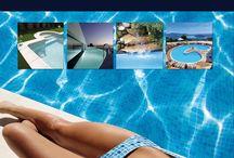 Catalogue RENOLIT ALKORPLAN 2000/3000 / Catalogue général des membranes armée pour piscine ALKORPLAN 2000/3000.