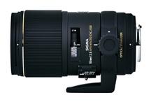 Photography wish list