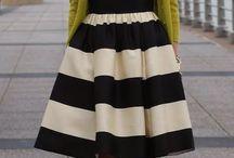 Bella modéstia / inspirações modestas para um modo de vestir santo que agrada a Deus.